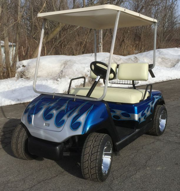 Golf Car Inventory Custom Auburn Golf Carts on auburn university golf club clothing, auburn university club golf course, beach buggy cart,
