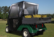 Range Picker Cars